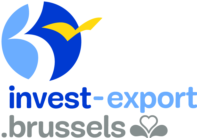 Brussels invest-export