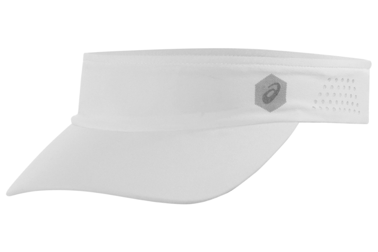 Trakks Accessories Textile accessories Headbands and caps Visor Performance