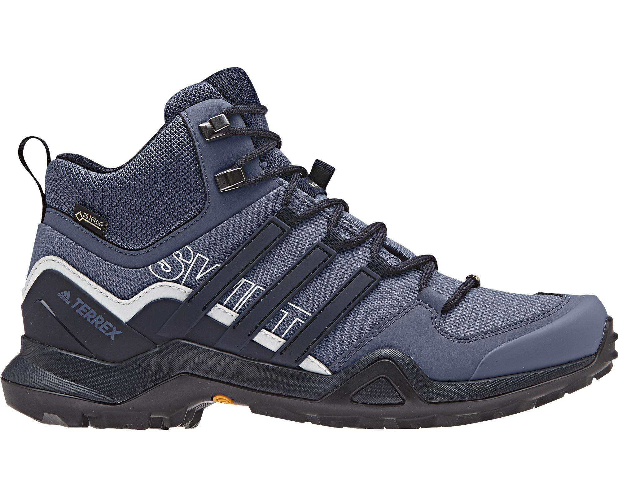 Adidas W's Terrex SwiftR2 GTX lage wandelschoen