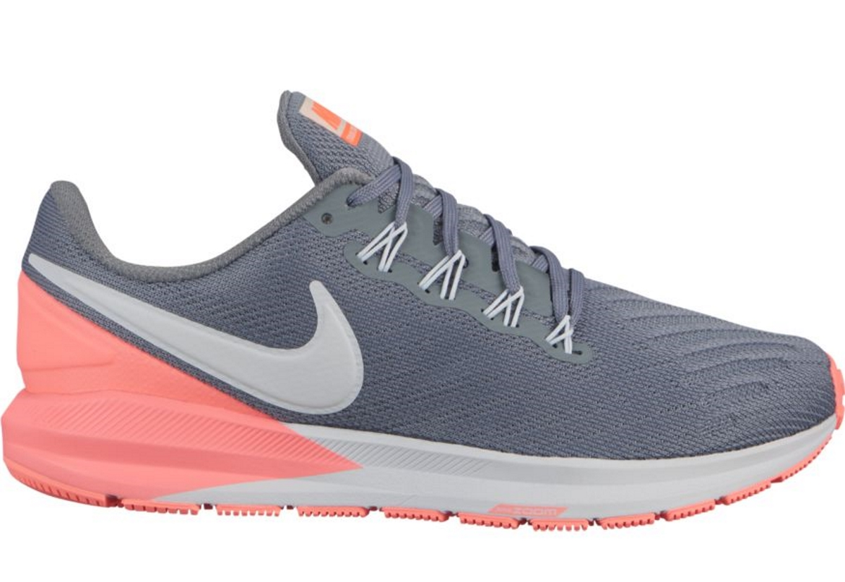 chaussure fille 22 nike