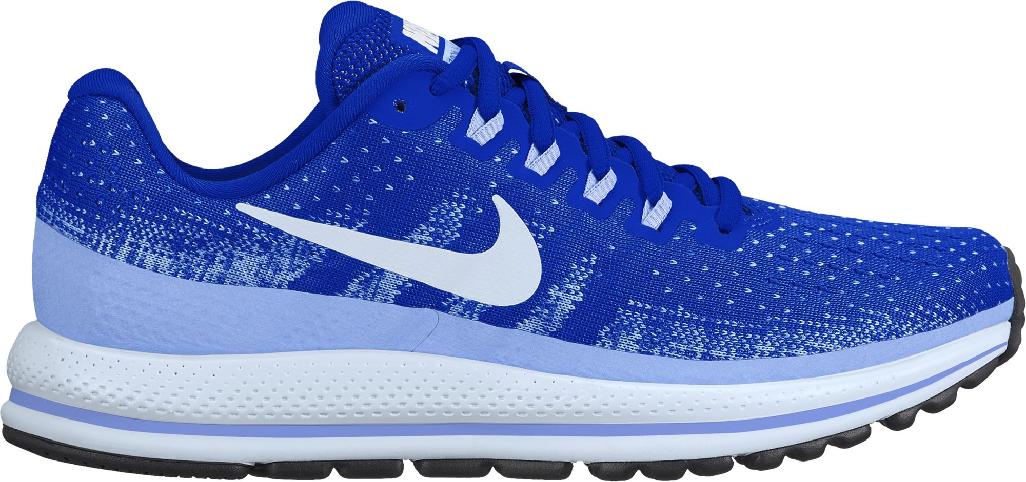detailed pictures 97d23 90197 NIKE. WMNS Air Zoom Vomero 13. Trakks Femme Chaussures ...