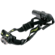 Trakks Electronics Electronics Headlamps NEO-10R, Headlamp, New Optic