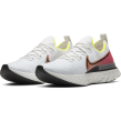 Trakks Homme Chaussures Homme Route React Infinity Run Flyknit