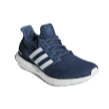 Trakks Homme Chaussures Homme Route Ultra Boost