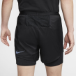 Trakks Homme Vêtements Homme Shorts et cuissards Tech Pack 2-in-1 Shorts