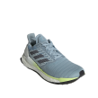 Trakks Ladies Ladies Shoes Road Solar Boost W
