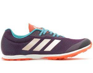 sports shoes 8d2fb 15db5 Trakks Dames Damesschoenen Atletiek XCS W