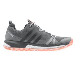 adidas trail schoenen dames