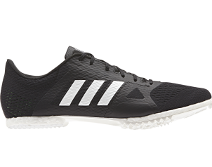 wholesale dealer 13640 a5ff6 ADIDAS. Adizero MD
