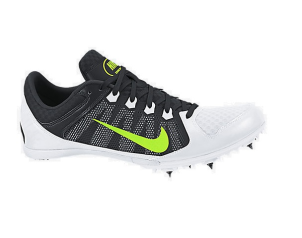 39ce1bbd2e764 NIKE. Zoom Rival MD. Chaussure Nike pour homme